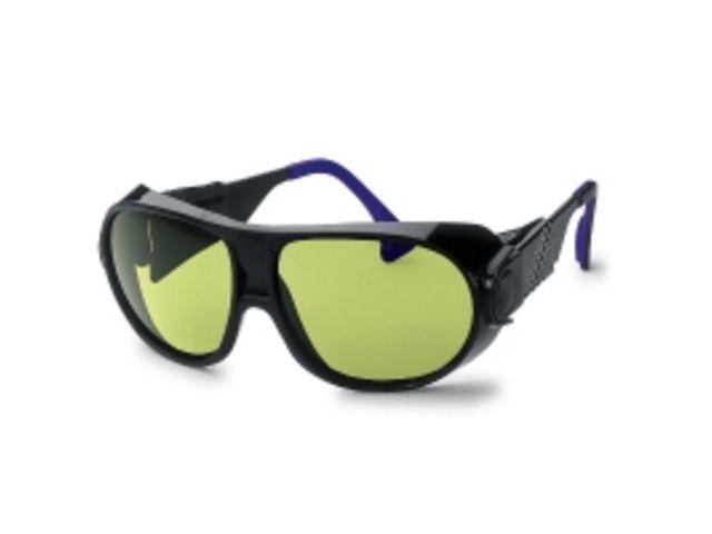 lunettes de protection pour soudeur fournisseurs industriels. Black Bedroom Furniture Sets. Home Design Ideas