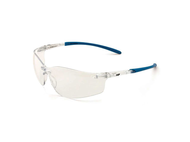 Lunette de protection SPY CITY_CJWORK_1