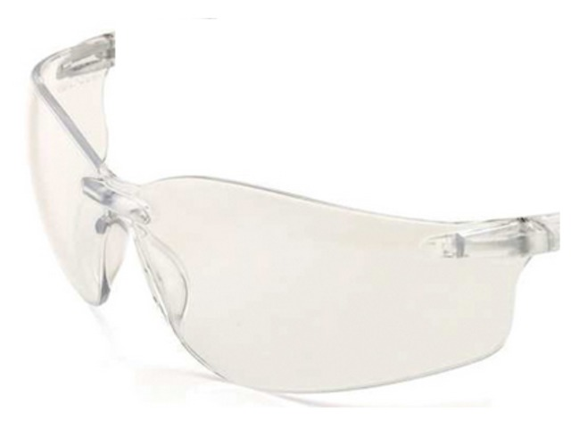 Lunette de protection SPY CITY_CJWORK_4
