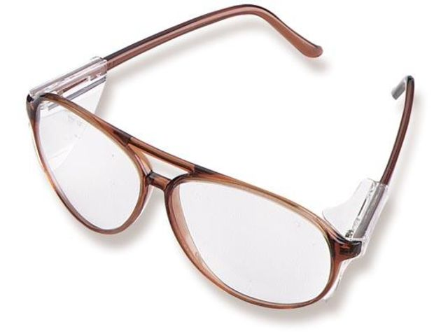 lunette de s curit anti uv contact sorb industries. Black Bedroom Furniture Sets. Home Design Ideas
