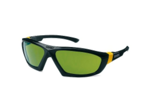 Lunette design sportif ATHLETIC - 9185 Achatmat