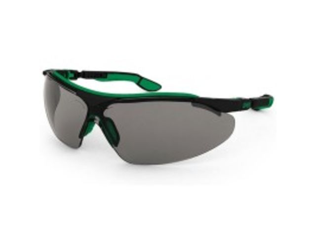 Lunettes AXIS oculaire Contrast Bollé   Contact SIGNALS 0841010827bc