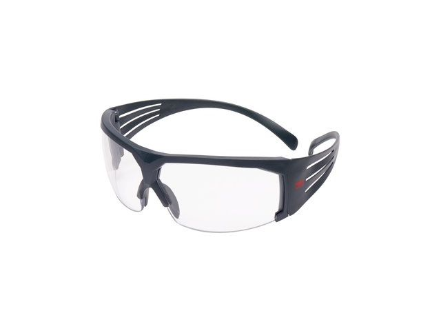 Lunettes de protection 3M SECURE FIT