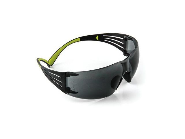 Devis Lunettes de protection 3M SECURE FIT