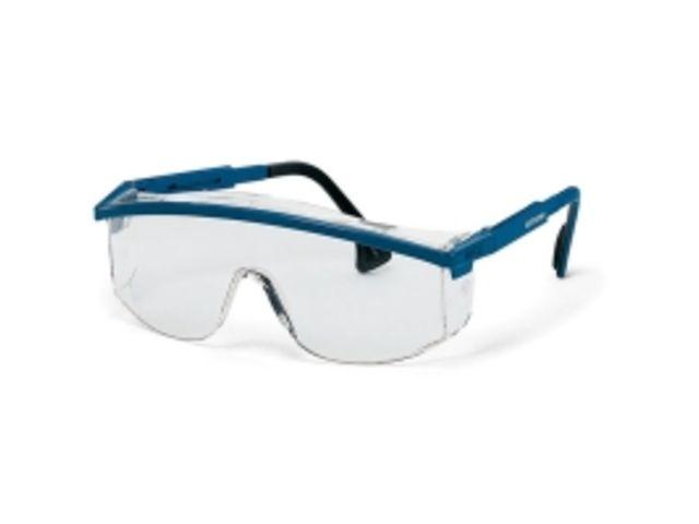 lunettes de protection cran panoramique contact btp. Black Bedroom Furniture Sets. Home Design Ideas