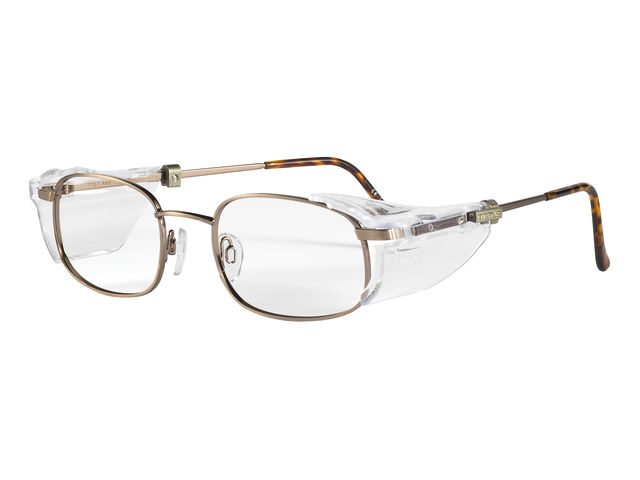8b626b6f48bb4 lunettes de protection à la vue FC707 VERRE2VUE