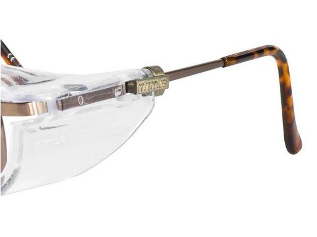 ddfabdfce8a25 Prix lunettes de protection à la vue FC707