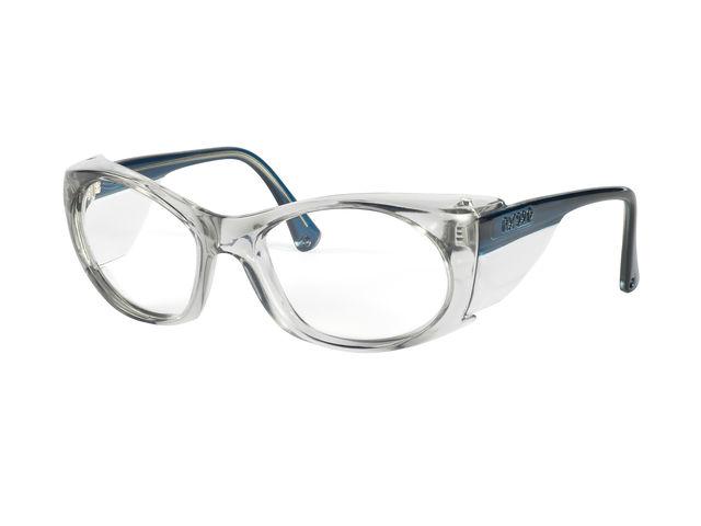 9506af26ff347 lunettes de protection à la vue RX220 VERRE2VUE