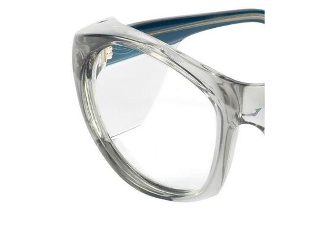 Equipement de protection des yeux   lunettes   Contact VERRE2VUE ... dfb271394dc4