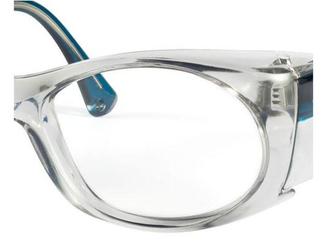 1b40a0a17805b4 Equipement de protection des yeux   lunettes   Contact VERRE2VUE ...