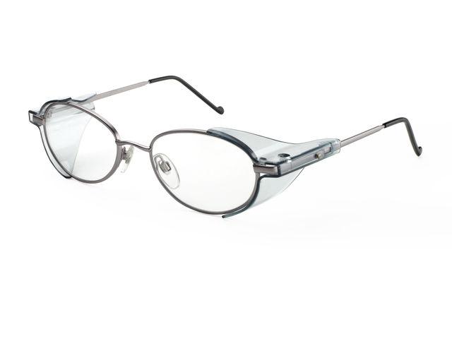 lunettes de protection à verres correcteurs Univet 536.07   Contact ... 349c2a337396