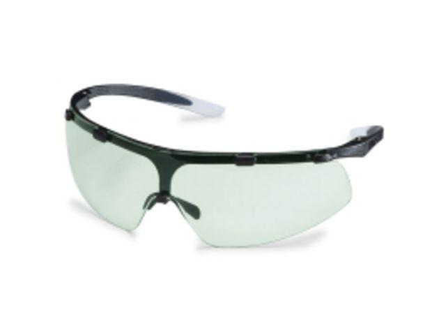 lunettes de protection verres photochromiques contact btp group achatmat. Black Bedroom Furniture Sets. Home Design Ideas