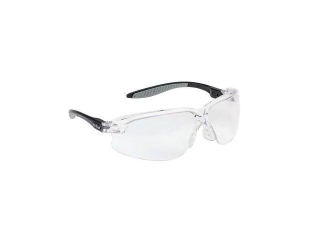 47c279d32c123 Boîte de rangement des EPI - Mini lunettes