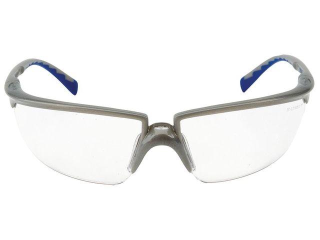 462b7cfb9cd428 Lunettes de protection épurées, verres anti-UV   Contact SETON