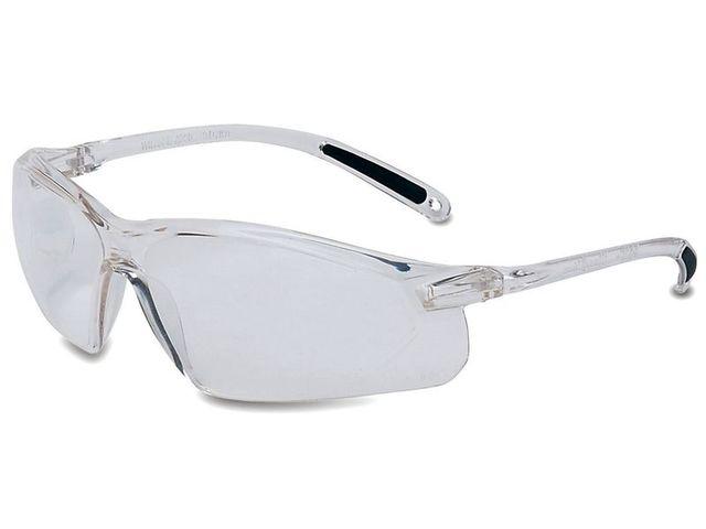 43a847356c3514 Sur-lunettes avec verres traités anti-buée et anti-rayures   Contact SETON