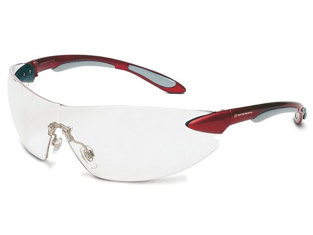187256f85a095 Lunettes de protection Honeywell Ignite®