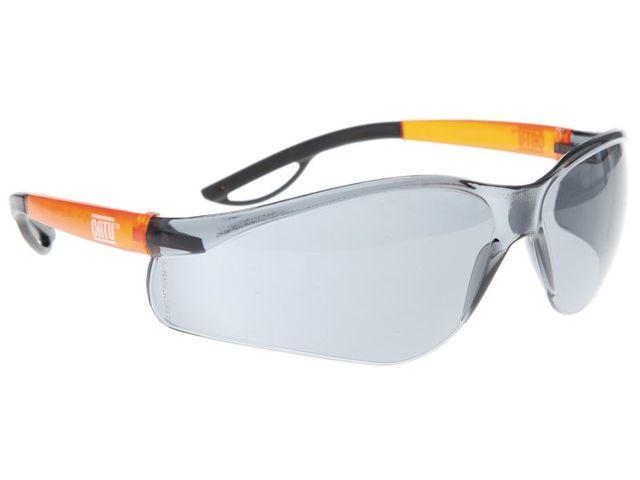 Lunettes de protection oculaire pour travaux de maintenance électrique 4b88ba393756