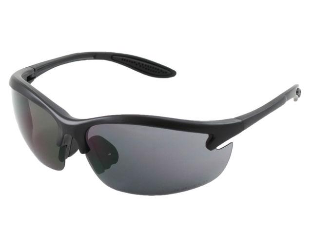 Equipement de protection des yeux   lunettes   Contact VERRE2VUE   Contact  VERRE2VUE 51eed2dd50f9