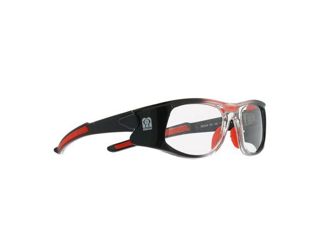 lunettes de s curit verres correcteurs medop xtreme. Black Bedroom Furniture Sets. Home Design Ideas