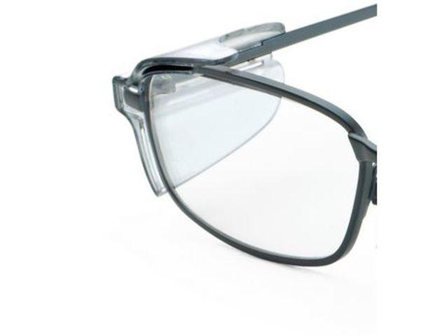 lunettes de sécurité à verres correcteurs Univet 536.05 - VERRE2VUE 6ae7180eceab