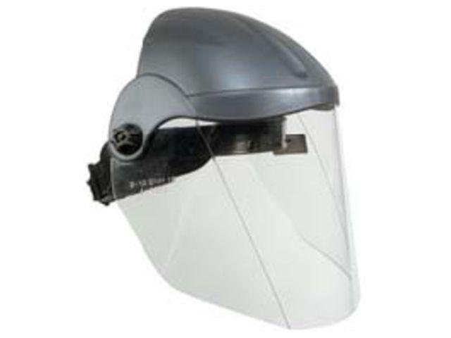 lunettes crans et casques de protection catu mo 186. Black Bedroom Furniture Sets. Home Design Ideas