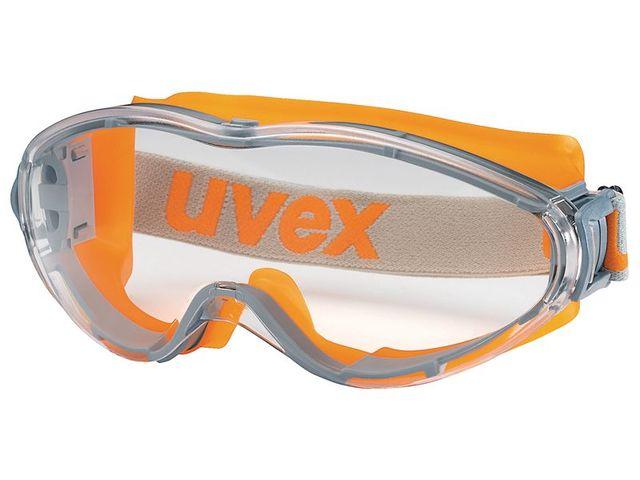 3m lunettes masque virus