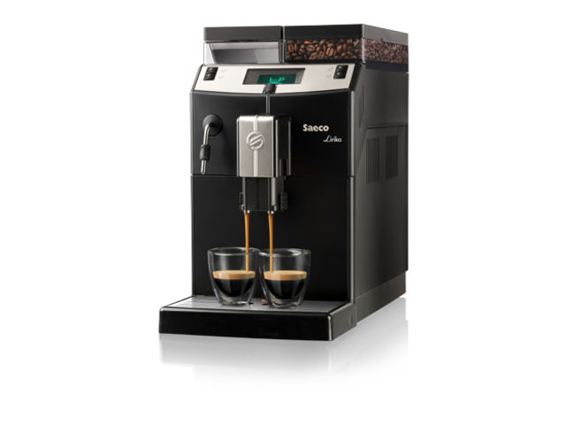 Machine caf fournisseurs industriels - Nouvelle machine a cafe ...