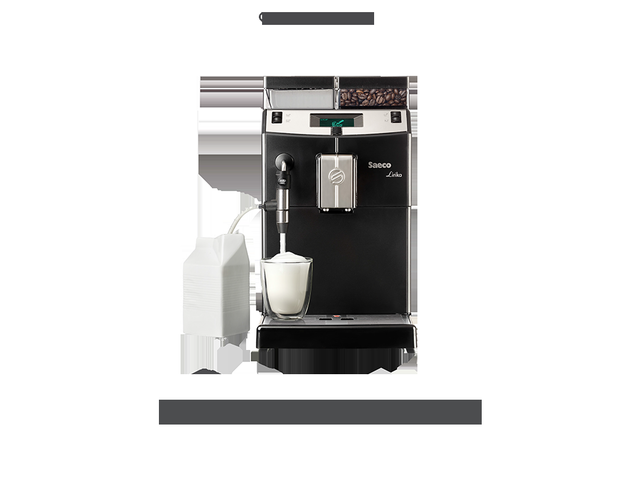 Machine caf de bureau fournisseurs industriels - Nouvelle machine a cafe ...
