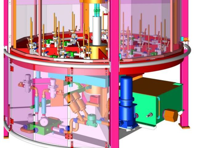 machine laver pour flacons contact le sur mesure industriel. Black Bedroom Furniture Sets. Home Design Ideas