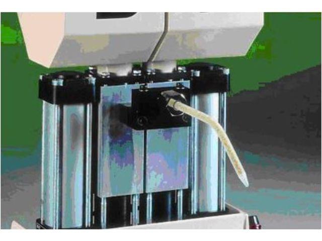machine de dosage bi composants piston ad2mix gm contact robocol. Black Bedroom Furniture Sets. Home Design Ideas