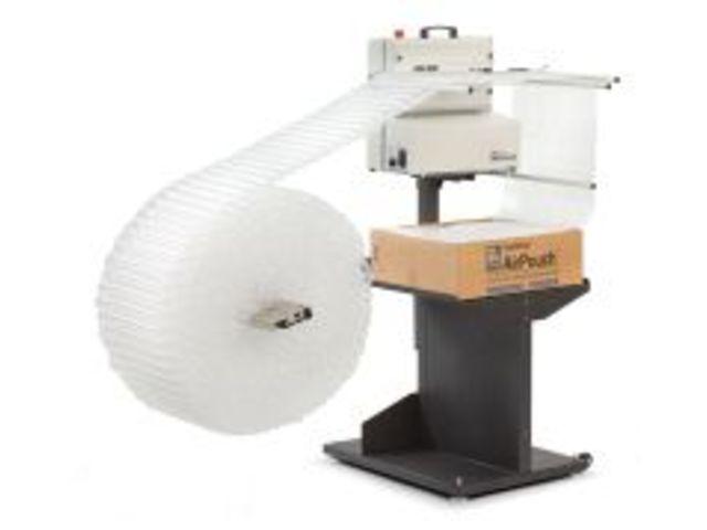 Machine a fabriqu des g teaux g teau - Machine de fabrication de treillis a souder ...