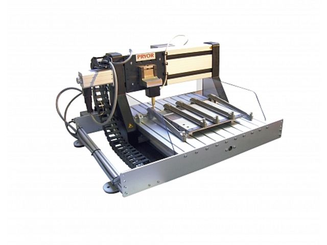 Machine de marquage par micro-percussion Gantry Mark_MECAGRAV INDUSTRIE_1
