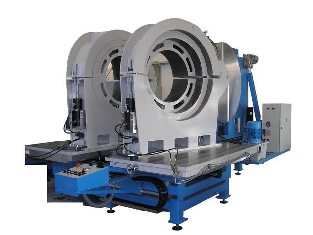 Machine manuelle pour le soudage des plastiques widos 12000 wm contact sa - Machine pour recycler le plastique ...
