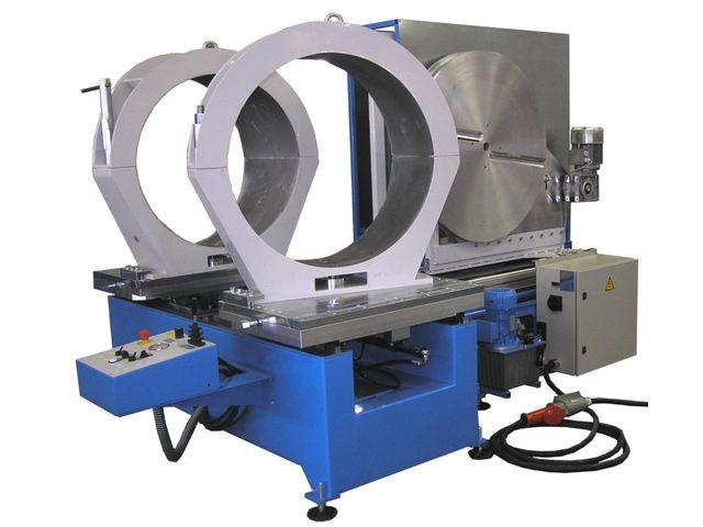 Machine manuelle pour le soudage des plastiques widos 7000 wm contact sap - Machine pour recycler le plastique ...