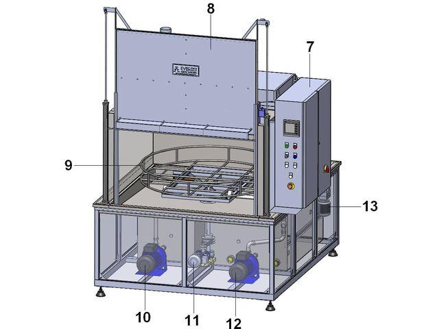 machine laver dimensions interesting cheap machine a. Black Bedroom Furniture Sets. Home Design Ideas