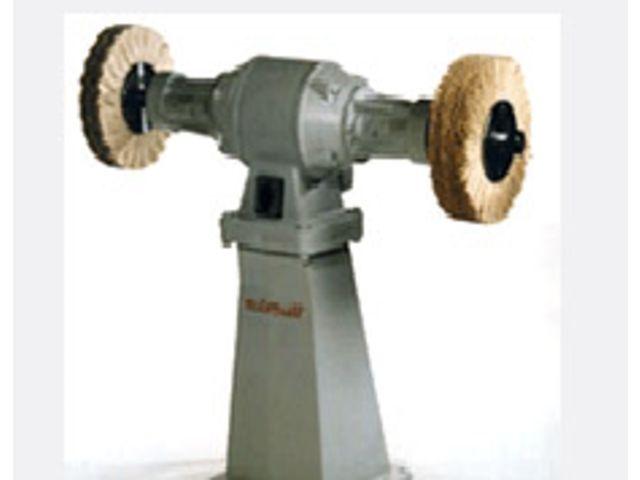 Machines polir manuelles p f contact autopulit for Machine pour polir voiture