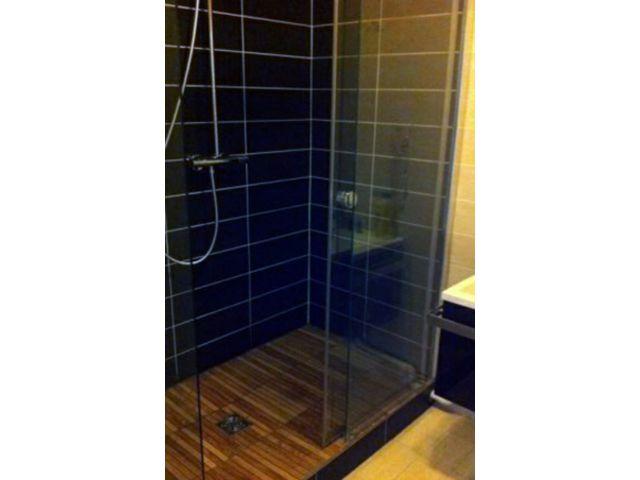 ma onnerie contact big bat. Black Bedroom Furniture Sets. Home Design Ideas