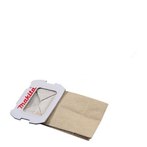 makita 5 sac papier pour ponceuse vibrante et excentrique b04555 b04565 b03711 b05030 b05031. Black Bedroom Furniture Sets. Home Design Ideas