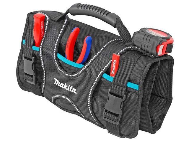 Malette à outils MAKITA dépliable-P-72039 TMSX4