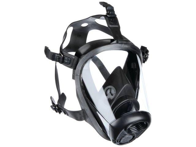 masque protection respiratoire