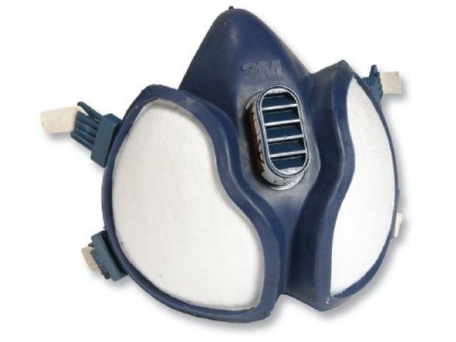 masque pour protection