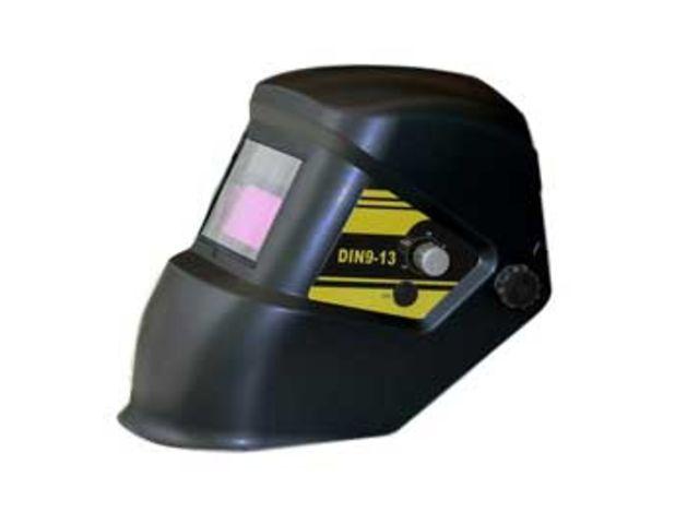 masque de soudure automatique ref 60128 contact libpromo. Black Bedroom Furniture Sets. Home Design Ideas