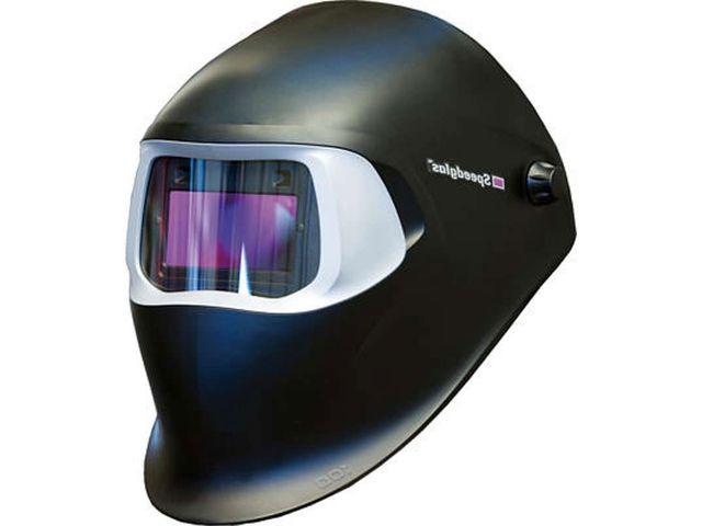 Masque De Soudure Speedglas 100 3m