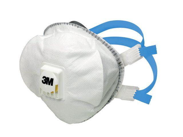 lot de masque anti virus