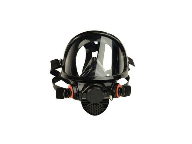 masque repiratoire 3m