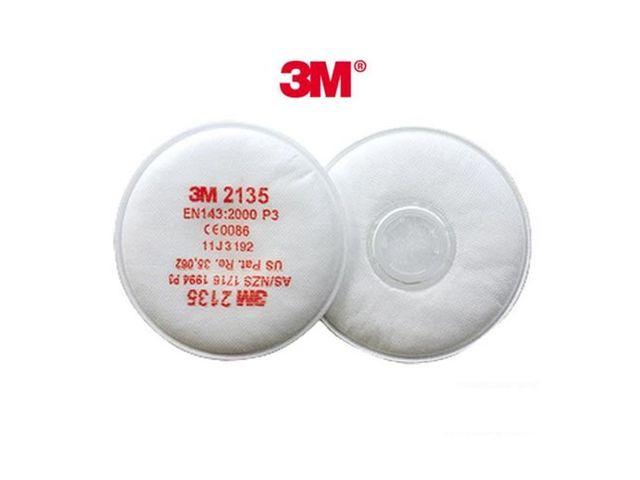 Masques anti-poussières Moldex Classique 2400 - FFP2   Contact SETON a6eb0a9c1294