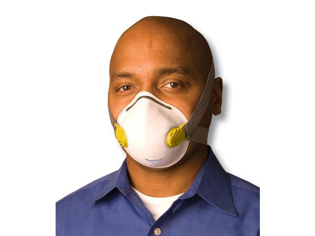 masques de protection respiratoire coqu s contre les. Black Bedroom Furniture Sets. Home Design Ideas