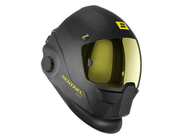 Masques de soudage Speedglas 3M   Contact SOLUPROTECH f005e31b2a41