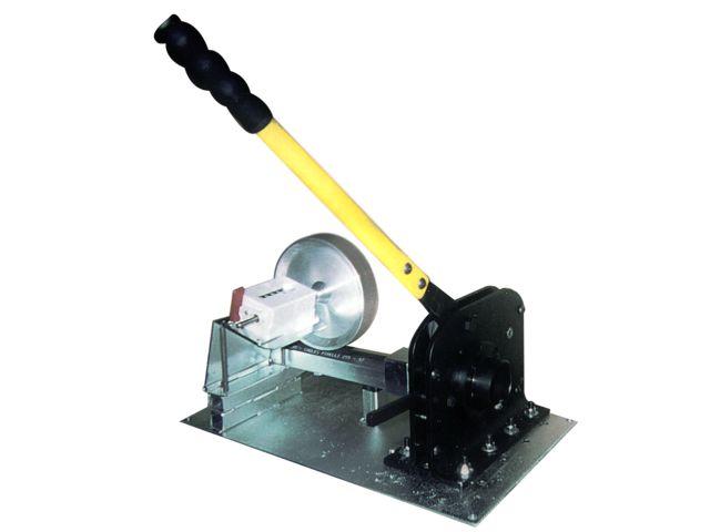 20m ZOOMY /électricien Filetage Dispositif c/âble Fil Puller Construction Outils de Construction Outils /à Main t/ête de Balle