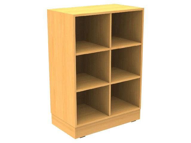 meuble cases 2 portes basses socle panneau coloris h tre contact manutan collectivites. Black Bedroom Furniture Sets. Home Design Ideas